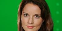 Cassandra Blair