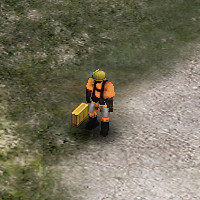 CNCTW Engineer
