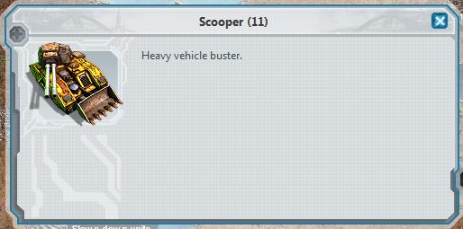 File:Scooper.png
