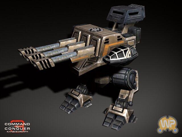 File:Juggernaut CC3-KW DevRend1.jpg
