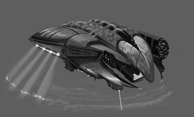 File:TS Banshee Concept Art 2.jpg