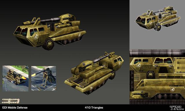 File:Mobile Defence Platform.jpg