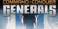 Portal:Generals