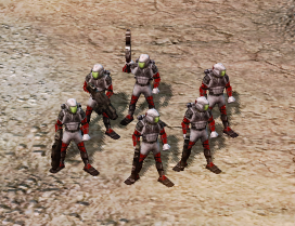 File:CNCTWKW Tiberium field suits.png