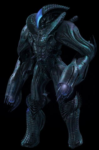 File:Scrin humanoid trooper.jpg