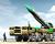 Gen1 Scud Launcher Icons