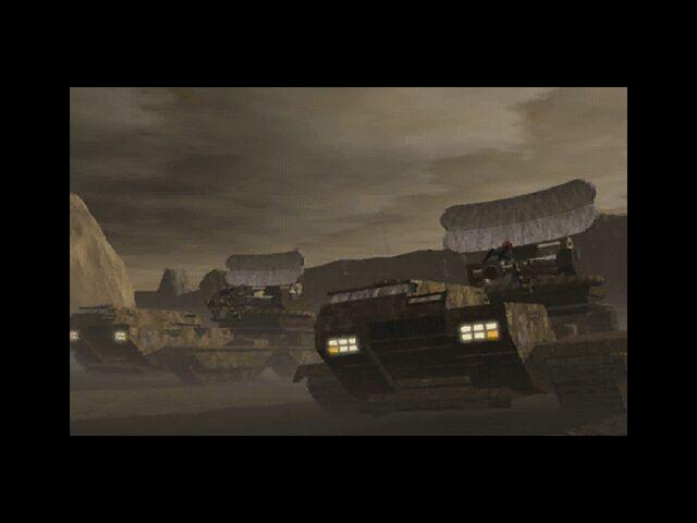 File:Destroy Chemical Missile Plant15.jpg