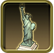 File:RA3 Statue of Liberty Icons.png