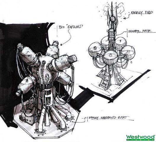 File:Bio reactor Concept3.jpg