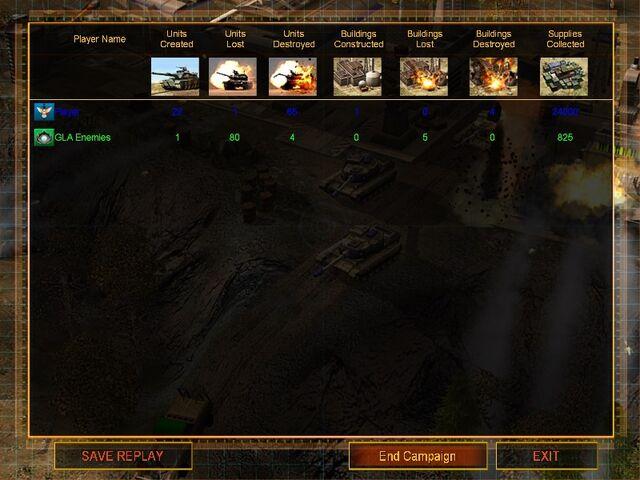 File:Generals Tutorial Victory Screen.jpg