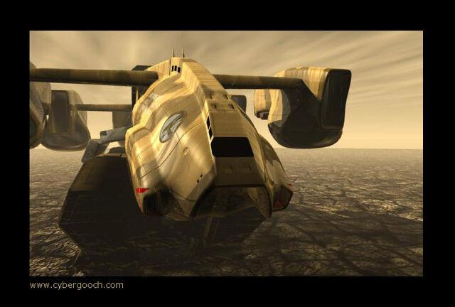 File:ORCA Dropship Render 01.jpg