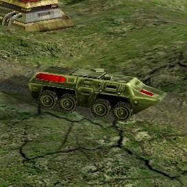 File:Generals Troop Crawler.jpg