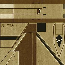 File:Raptor Texture 1.png