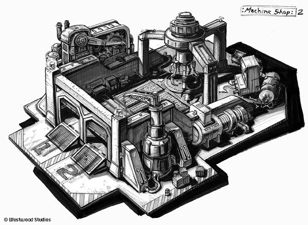 File:TechMachinehop Concept.jpg