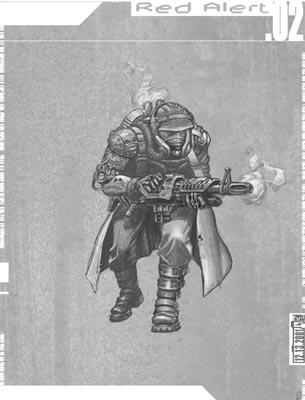 File:CNCRen2 Soviet Soldier.jpg