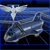 Ren2 Allied Transport Cameo