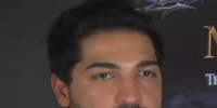 Amir Rahimi