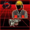 File:Renegade Nod Engineer Icons.jpg
