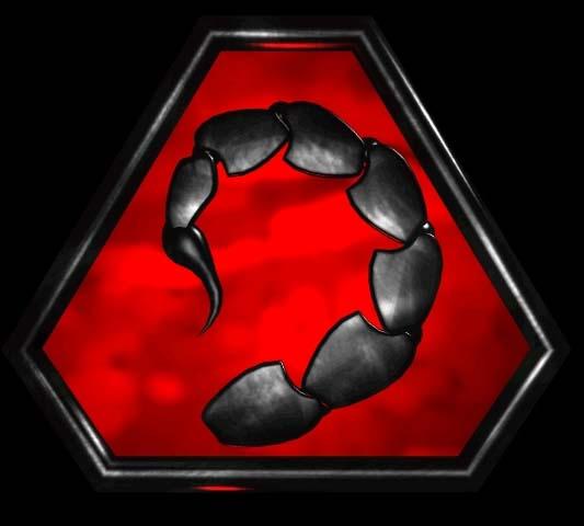 File:Nod logo2.jpg