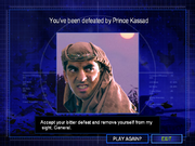 Prince Kassad