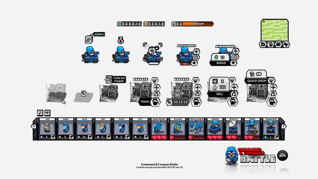 File:Battle ConceptArt 3.png