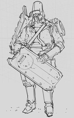 File:CNCTW Grenadier Concept Art 8.jpg