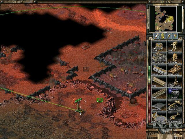 File:Destroy Prototype Facility12.jpg
