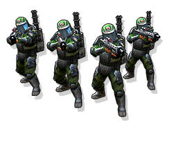 File:Gen2 Urban Assault Squad Portrait.png
