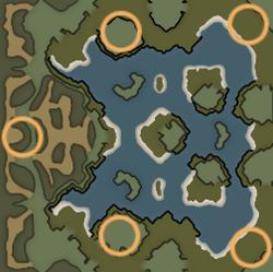Loch Mess