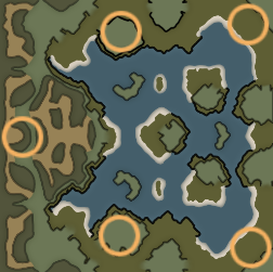File:Loch Mess.png