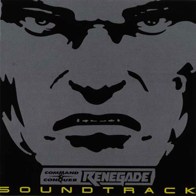 File:Renegade OST front.jpg