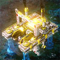 File:Empire Ore Refinery Water.jpg