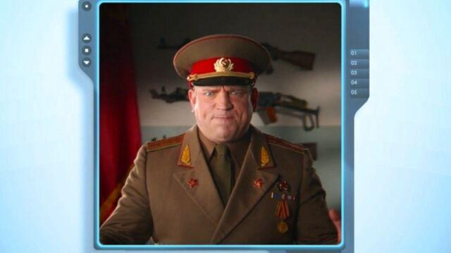File:RA3U Oleg Vodnik.jpg