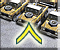 File:Gen1 Technical Training Icons.PNG