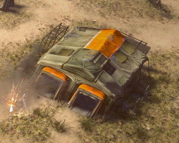 File:Gen2 GLA Barracks 01.jpg