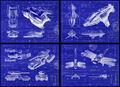 RA3 Empire of the Rising Sun Blueprint.jpg
