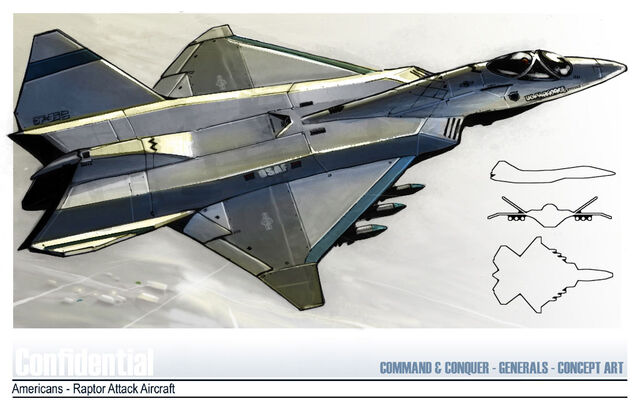 File:Raptor concept art.jpg