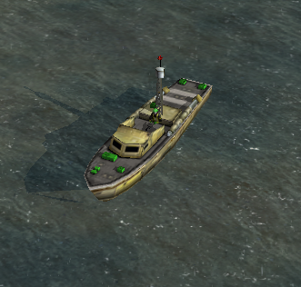 File:GLA Patrol Boat.PNG