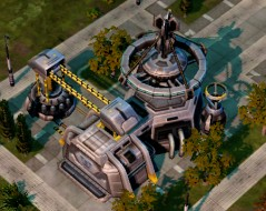 File:RA3U Futuretech Arsenal.jpg