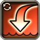 RA3U Naval Transform Icons.png