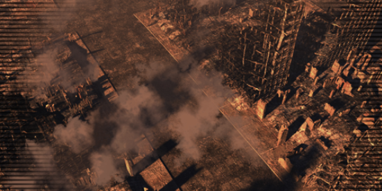 File:CNCTW Red Zone Intel.png