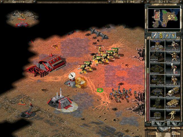 File:Final Conflict10.jpg