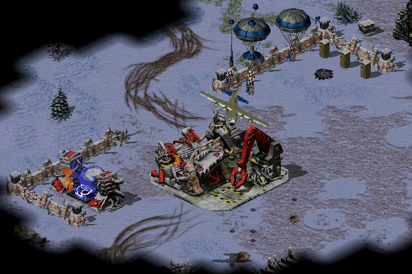 File:YR Allied M07 Start.png