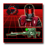 File:CNCR Black Hand Sniper Cameo.png