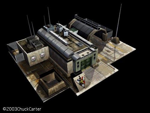 File:USA Command Center render 1.jpg