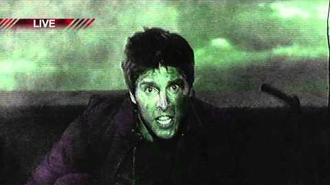 Thumbnail for version as of 06:14, June 4, 2015