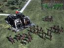 041009 conscripts