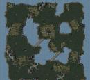 A Path Beyond (map)