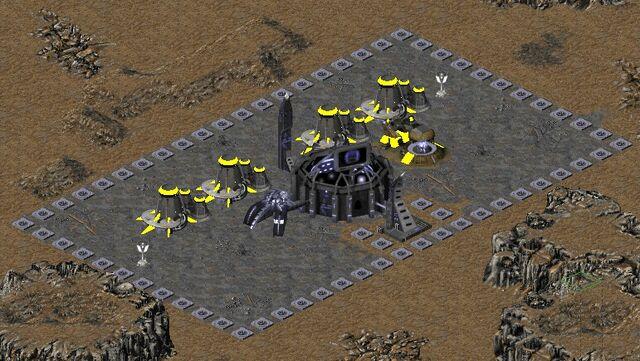 File:Cabal main base.jpg