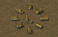 TS Mobile Sensor Array.png